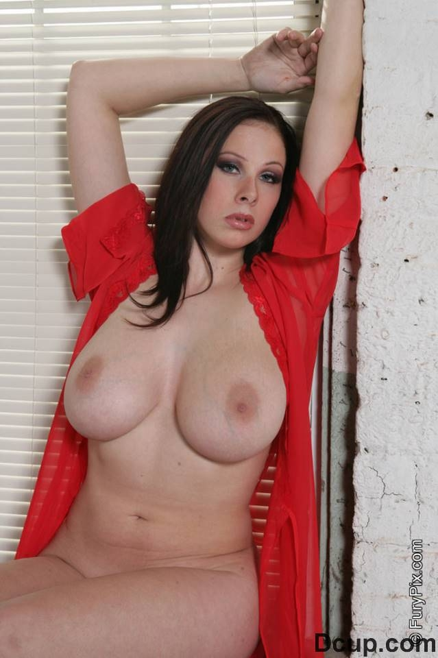 free itouch gianna michaels porn